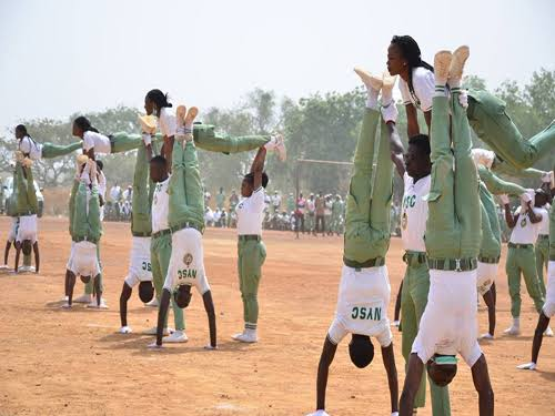 Top Paying Companies in Ogun For Corpers 2021 - All You Need To Know
