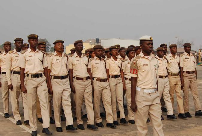 Nigerian Immigration Service Recruitment - A Comprehensive Guide on NIS Recruitment