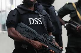 DSS Recruitment 2021 - Guide on the Department of State Services Recruitment Process
