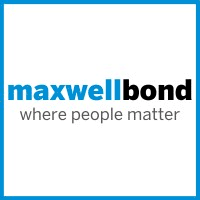 maxwelbond.png