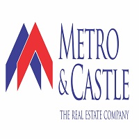 metro-and-castle.jpg
