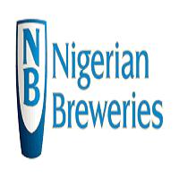 nigerian-breweries.png
