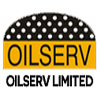 NYSC Recruitment at Oilserv Limited