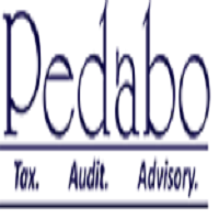pedabo.png