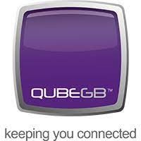 qube-gb.jpg