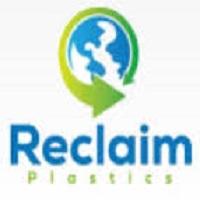 recalim-plastics.jpg