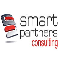 smart-partners.png