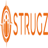 strugz.png