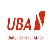 uba-logo.png