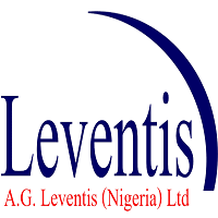 AG-Leventis.png