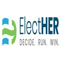 ElectHerLogo_documentVersion-1.png