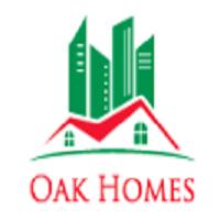 Oakhomes.png