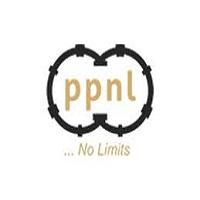 PPNL.jpg