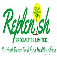 Replenish-Specialties-Logo.png