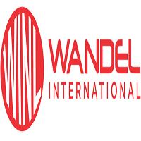 Wandel-Logo-High-Res.-768x256-1.png