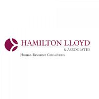 hamilton-lloyd.png
