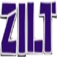 ziltlogo.png
