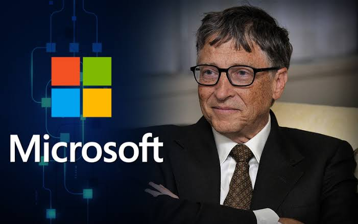 Microsoft Corporation 2021 - All You Need to Know to Get Hired