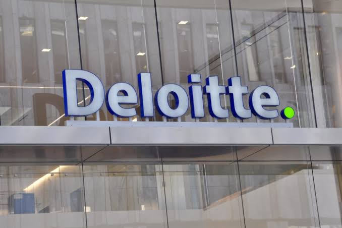 Deloitte 2021 - All You Need to Know to Work With Deloitte| Salary Structure| Tips to Get in
