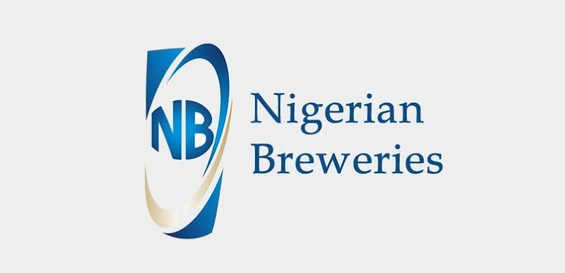 Nigerian Breweries - A Comprehensive Guide on All You Need to Know to Work Here in 2021