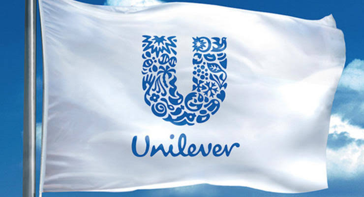 Unilever Plc 2021 - A Comprehensive Guide on All You Need to Know to Get Hired