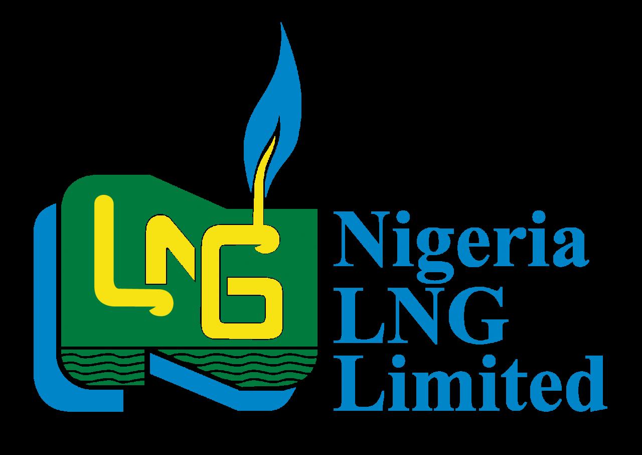 large_logo_0-1280x906.png